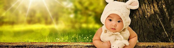 baby-2004382_1280_1