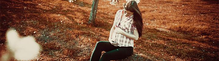 pregnant-1561764_1280_1