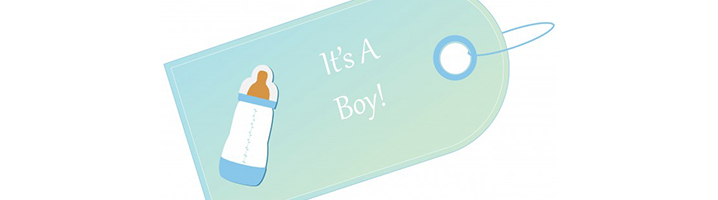 baby-boy-gift-tag