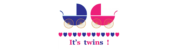 twins-baby-strollers-1024x823
