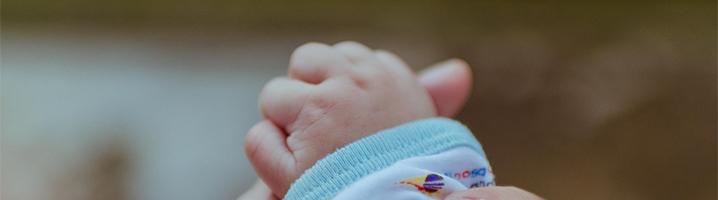 baby-923963_1280_1