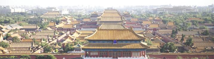 写真1 中国の風景_1