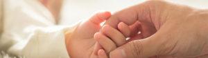 赤ちゃんの手001